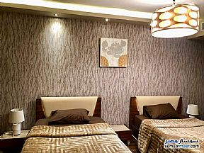 Ad Photo: Apartment 3 bedrooms 2 baths 180 sqm super lux in Nasr City  Cairo