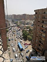 Ad Photo: Apartment 2 bedrooms 2 baths 130 sqm super lux in Giza District  Giza