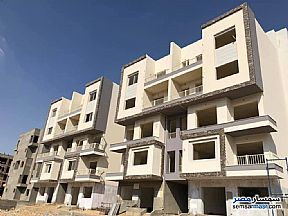 Apartment 3 bedrooms 3 baths 168 sqm super lux For Sale Moharam Bik Alexandira - 5