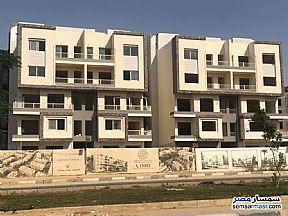 Apartment 3 bedrooms 3 baths 168 sqm super lux For Sale Moharam Bik Alexandira - 6