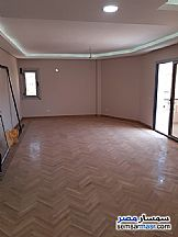 Ad Photo: Apartment 3 bedrooms 2 baths 235 sqm super lux in El Motamayez District  6th of October