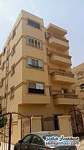 Ad Photo: Apartment 3 bedrooms 2 baths 180 sqm extra super lux in Omrania  Giza