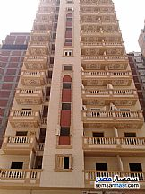 Ad Photo: Apartment 3 bedrooms 2 baths 140 sqm extra super lux in Sidi Beshr  Alexandira