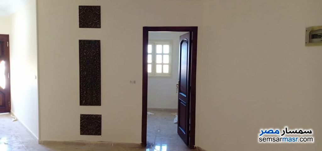 Photo 10 - Apartment 2 bedrooms 1 bath 130 sqm super lux For Sale Gamasa Daqahliyah