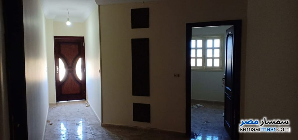 Photo 11 - Apartment 2 bedrooms 1 bath 130 sqm super lux For Sale Gamasa Daqahliyah