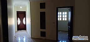 Apartment 2 bedrooms 1 bath 130 sqm super lux For Sale Gamasa Daqahliyah - 11