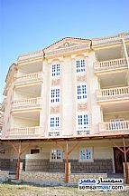 Apartment 2 bedrooms 1 bath 130 sqm super lux For Sale Gamasa Daqahliyah - 3