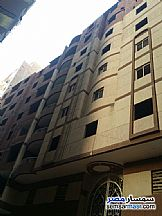 Apartment 3 bedrooms 2 baths 175 sqm without finish For Sale Maryotaya Giza - 23
