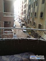 Apartment 3 bedrooms 2 baths 175 sqm without finish For Sale Maryotaya Giza - 6