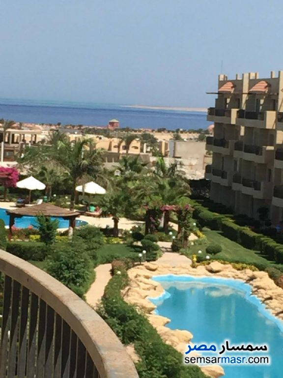 Ad Photo: Apartment 2 bedrooms 1 bath 66 sqm super lux in Sharm Al Sheikh  North Sinai