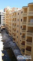 Ad Photo: Apartment 1 bedroom 1 bath 65 sqm super lux in Marsa Matrouh  Matrouh