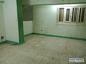 Ad Photo: Apartment 4 bedrooms 2 baths 217 sqm lux in Matareya  Cairo