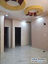 Ad Photo: Apartment 3 bedrooms 1 bath 100 sqm super lux in Gamasa  Daqahliyah