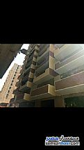Ad Photo: Apartment 3 bedrooms 2 baths 180 sqm without finish in Ain Shams  Cairo
