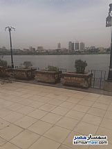 Ad Photo: Apartment 3 bedrooms 2 baths 140 sqm super lux in Muneeb  Giza