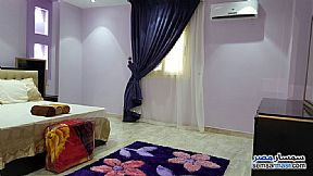 Ad Photo: Apartment 3 bedrooms 3 baths 250 sqm extra super lux in Nasr City  Cairo
