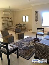 Ad Photo: Apartment 3 bedrooms 3 baths 300 sqm in El Motamayez District  6th of October