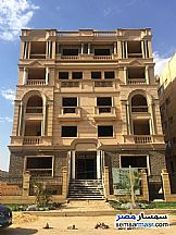 Ad Photo: Building 210 sqm semi finished in Mokattam  Cairo