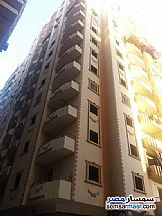 Ad Photo: Apartment 3 bedrooms 2 baths 150 sqm in Al Salam City  Cairo