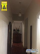 Apartment 3 bedrooms 2 baths 135 sqm super lux For Sale Ashgar City 6th of October - 2