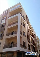 Ad Photo: Apartment 3 bedrooms 1 bath 115 sqm super lux in Hurghada  Red Sea