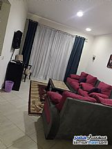Ad Photo: Apartment 3 bedrooms 2 baths 170 sqm super lux in Dreamland  6th of October