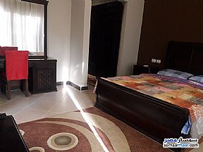 Ad Photo: Apartment 2 bedrooms 2 baths 170 sqm in Dreamland  6th of October