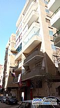 Ad Photo: Apartment 3 bedrooms 2 baths 175 sqm super lux in New Nozha  Cairo