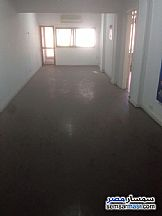 Apartment 3 bedrooms 2 baths 200 sqm extra super lux For Rent Mohandessin Giza - 2