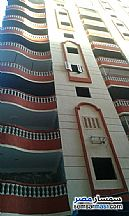 Ad Photo: Apartment 3 bedrooms 2 baths 130 sqm without finish in Faisal  Giza