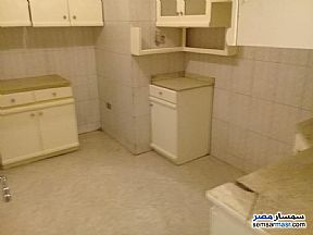 Apartment 3 bedrooms 2 baths 170 sqm super lux For Rent New Nozha Cairo - 9