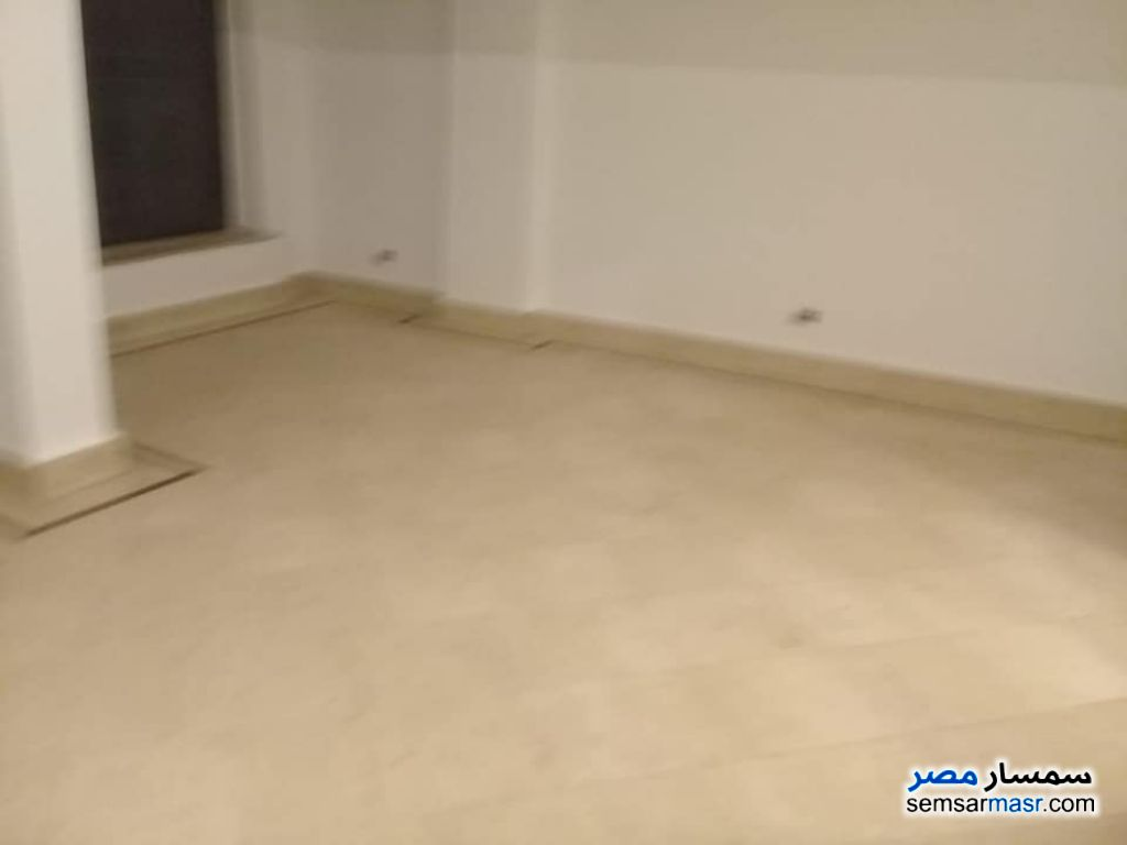 Photo 2 - Apartment 3 bedrooms 2 baths 170 sqm super lux For Rent New Nozha Cairo