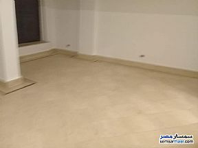 Apartment 3 bedrooms 2 baths 170 sqm super lux For Rent New Nozha Cairo - 2