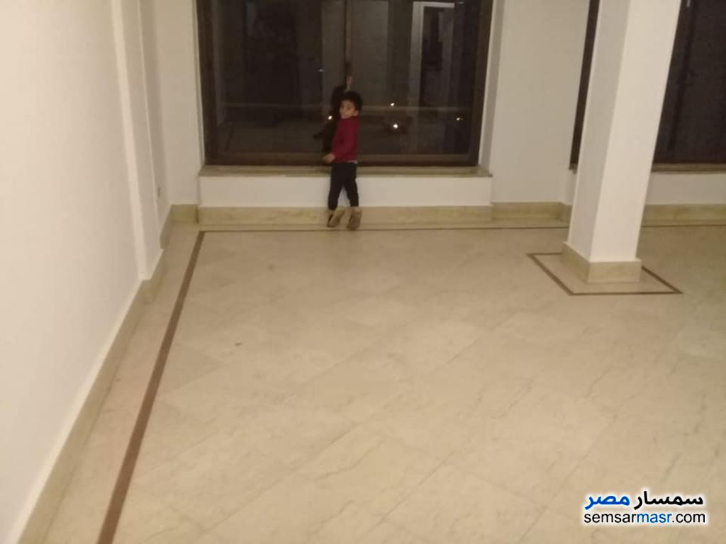 Photo 3 - Apartment 3 bedrooms 2 baths 170 sqm super lux For Rent New Nozha Cairo