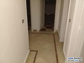Apartment 3 bedrooms 2 baths 170 sqm super lux For Rent New Nozha Cairo - 6