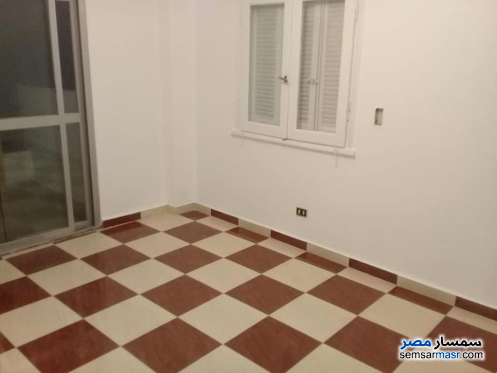 Photo 7 - Apartment 3 bedrooms 2 baths 170 sqm super lux For Rent New Nozha Cairo