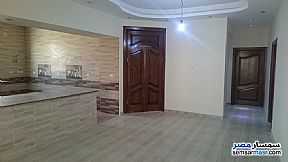 Ad Photo: Apartment 4 bedrooms 3 baths 320 sqm extra super lux in West Somid  6th of October