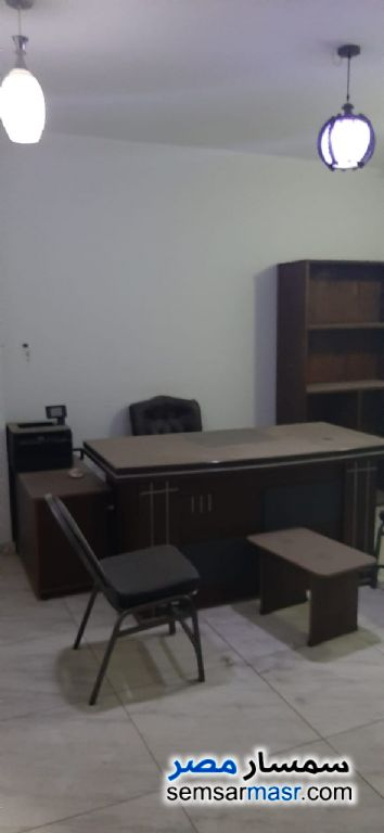 Photo 3 - Apartment 2 bedrooms 1 bath 60 sqm super lux For Sale Ain Shams Cairo