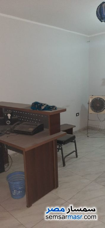 Photo 5 - Apartment 2 bedrooms 1 bath 60 sqm super lux For Sale Ain Shams Cairo
