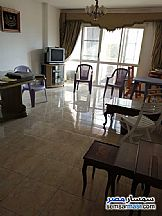 Ad Photo: Apartment 3 bedrooms 2 baths 136 sqm lux in Rehab City  Cairo