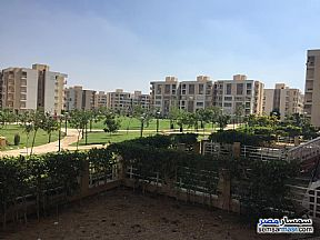 Ad Photo: Apartment 3 bedrooms 3 baths 150 sqm in Madinaty  Cairo