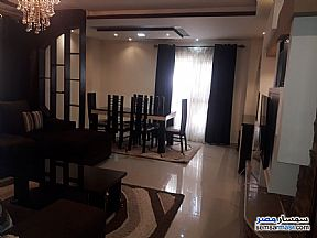 Ad Photo: Apartment 2 bedrooms 2 baths 125 sqm super lux in Districts  6th of October