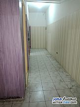 Ad Photo: Commercial 300 sqm in Smoha  Alexandira