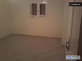 Ad Photo: Apartment 2 bedrooms 1 bath 50000 sqm lux in Ain Shams  Cairo