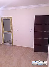 Apartment 3 bedrooms 2 baths 165 sqm extra super lux For Sale Hadayek Al Ahram Giza - 4