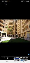 Ad Photo: Apartment 2 bedrooms 1 bath 115 sqm extra super lux in Montazah  Alexandira