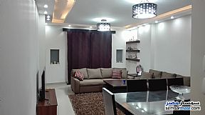 Ad Photo: Apartment 2 bedrooms 1 bath 125 sqm extra super lux in Faisal  Giza