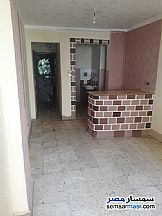 Ad Photo: Apartment 2 bedrooms 1 bath 60 sqm lux in Agami  Alexandira