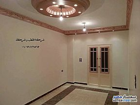 Ad Photo: Apartment 3 bedrooms 2 baths 140 sqm super lux in New Damietta  Damietta