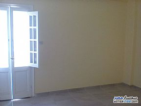 Ad Photo: Apartment 2 bedrooms 2 baths 140 sqm super lux in New Damietta  Damietta